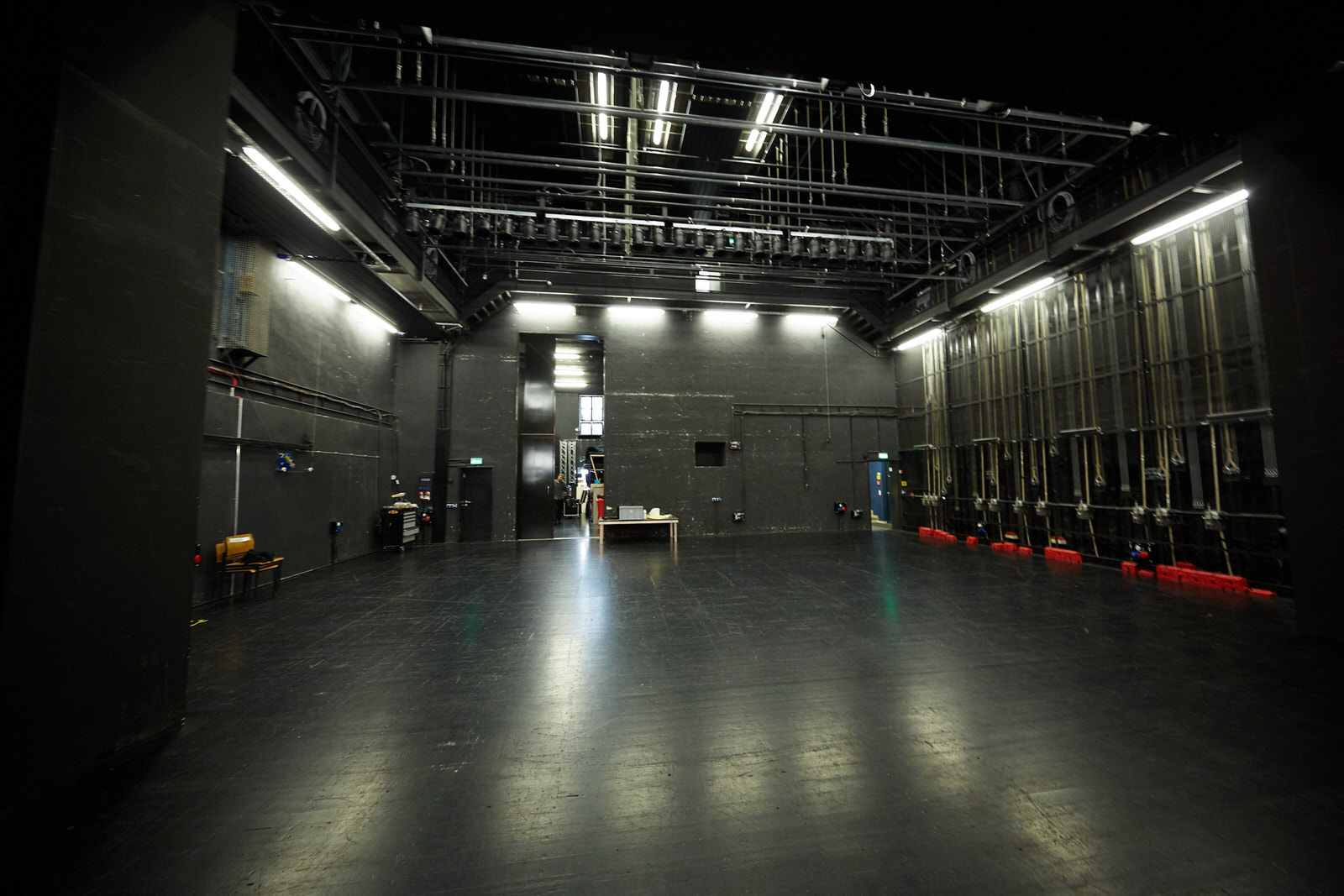 Theater Kempten (c) Mark Noormann